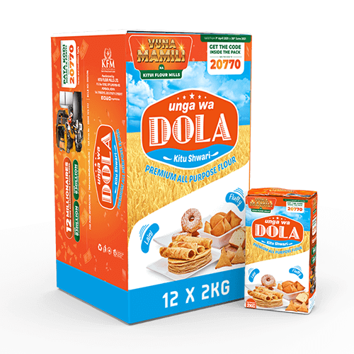 Dola_premium_all_purpose_flour_promo_pack.png