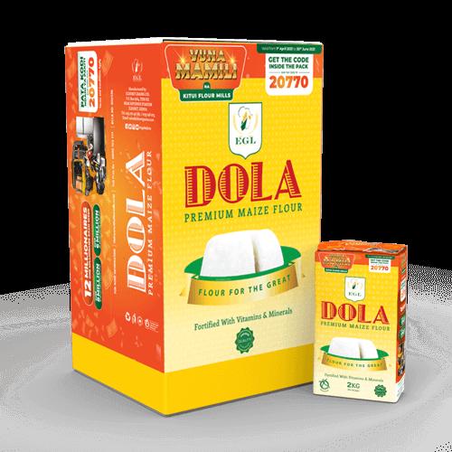 EGL_Dola_premium_maize_flour.png