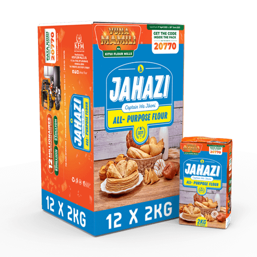 jahazi_all_purpose_flour_promo_pack.png