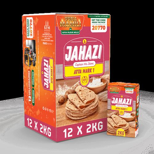 jahazi_atta_mark1_flour_promo_pack.png