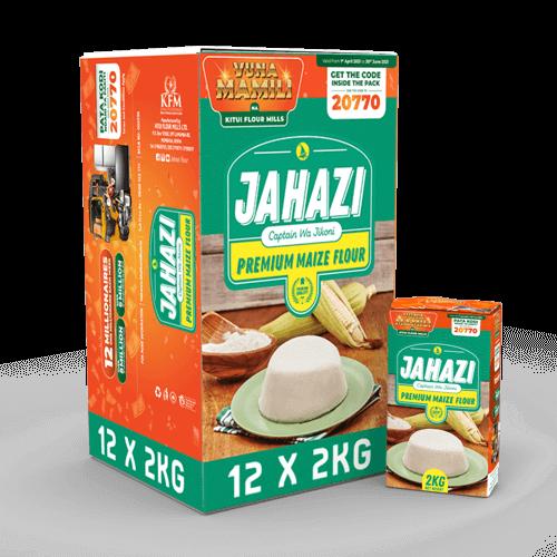 jahazi_premium_maize_flour_promo_pack.png